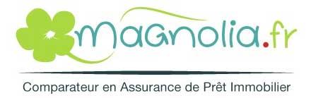 Magnolia.fr rach�te Elo�s Assurances