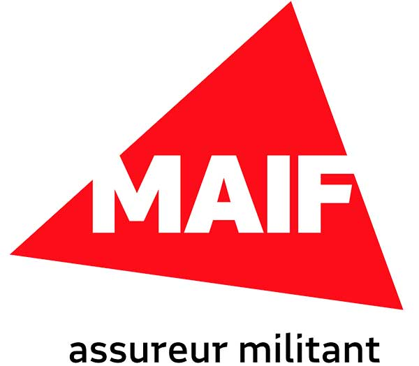 Nominations au sein du Groupe MAIF