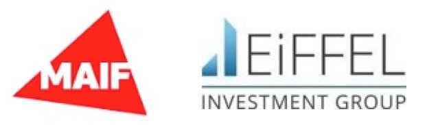 MAIF VIE et Eiffel Investment Group lancent MAIF Rendement Vert