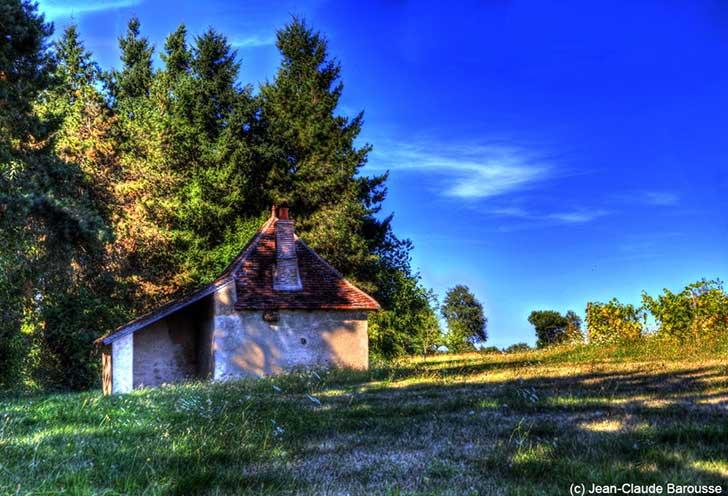 Pour rentabiliser une résidence secondaire, il y a la location saisonnière