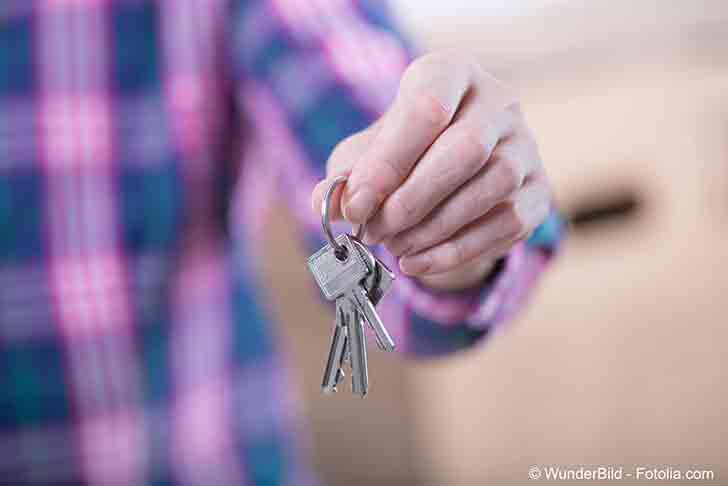 Les propriétaires d'appartements en résidence touristiques veulent toucher leurs loyers