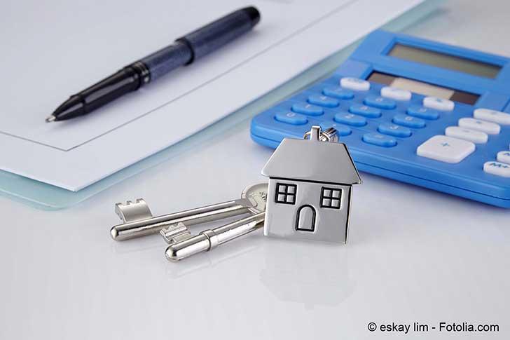Les emprunteurs de crédits immobiliers peuvent renégocier leurs assurances de prêt