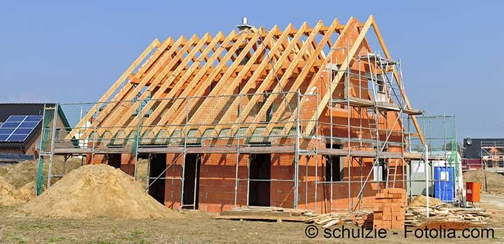 saisie du bureau de tarification en matiere dassurance de construction par riskassur dit par. Black Bedroom Furniture Sets. Home Design Ideas