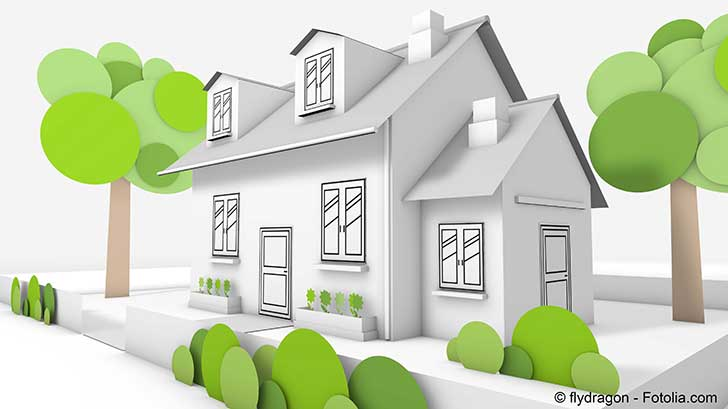 La résiliation pour sinistres des assurances habitations