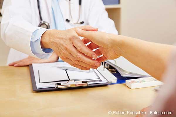 L'accès à l'assurance et à l'emprunt aux anciens malades du cancer