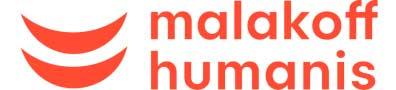 Malakoff Humanis renouvelle son partenariat avec la FFSA