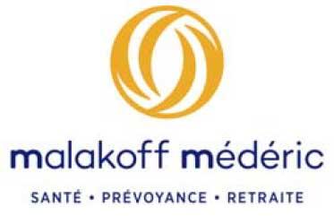 En 2017, Malakoff M�d�ric affiche un r�sultat de 147 millions d�euros