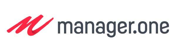 Apple Pay accessible aux clients de manager.one