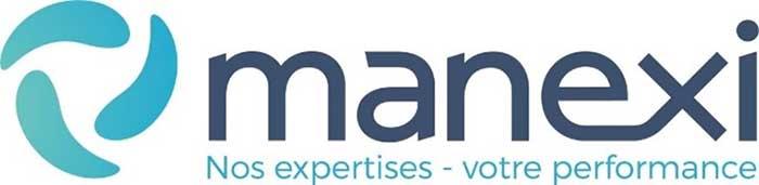 Impact environnemental des bâtiments : Les conseils de Manexi pour être en ligne avec le Décret Tertiaire