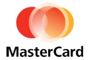 AirPlus publie avec Mastercard un livre blanc sur les cartes de paiement virtuelles