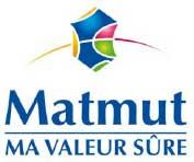 Covid 19 : le Groupe Matmut met en place � soutien psychologique aux personnes fragilis�es �