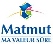 La Matmut rejoint l