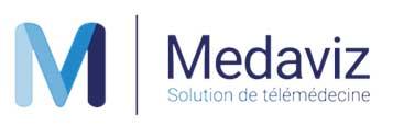 T�l�consultation en 2020 : une �tude Medaviz d�crypte les pratiques de ses utilisateurs