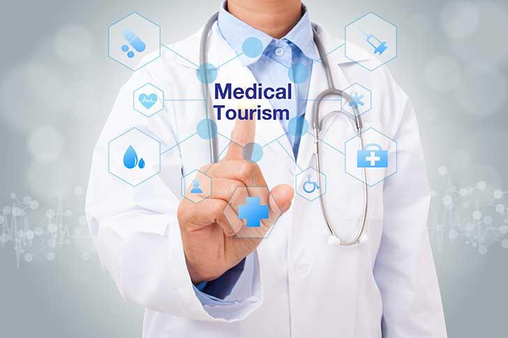 Généralement le tourisme médical n'est pas sans risques
