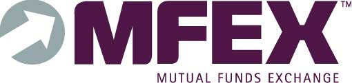 MFEX annonce l�acquisition de GFP