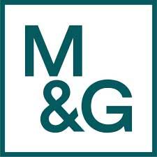 M&G PLC s'engage à soutenir la COP 26