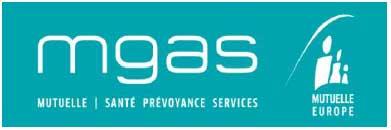 La MGAS fusionne avec la Mutuelle Europe
