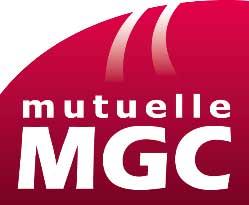 La mutuelle MGC toujours mobilis�e pour assurer protection et lien de proximit�