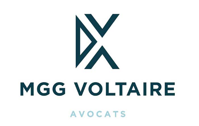 Cr�ation de MGG Voltaire