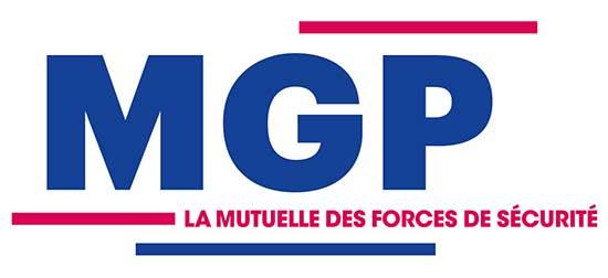 La MGP engag�e dans le soutien psychologique des policiers