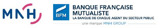 Concours MNH BFM des �tudiants