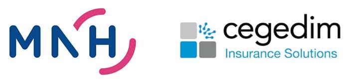 La MNH et Cegedim Insurance Solutions déploient le projet ROC