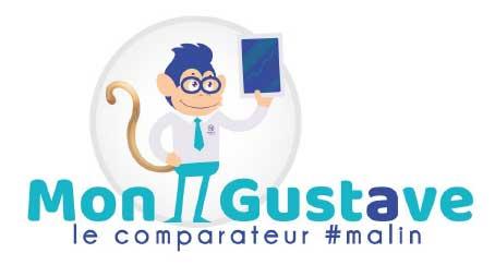 Weedo IT lance Mon Gustave