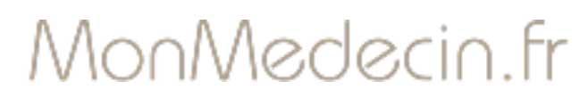 Monmedecin.fr s