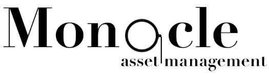 Monocle Asset Management prend la direction du fonds patrimonial Monocle Fund