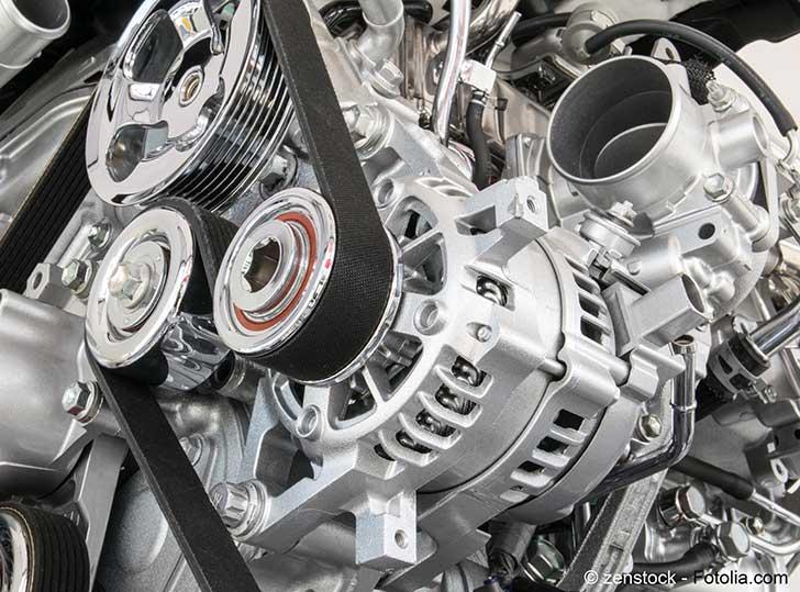 Les constructeurs ne respectent pas les seuils de pollution européens des voitures diesel