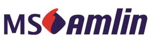 MS Amlin Insurance SE annonce la nomination de Herbert Baeten