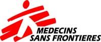 MSF ouvre un centre d�accueil pour mineurs non accompagn�s � Pantin