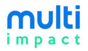 Multi-Impact (Groupe Meilleurtaux) r�affirme son mod�le de croissance