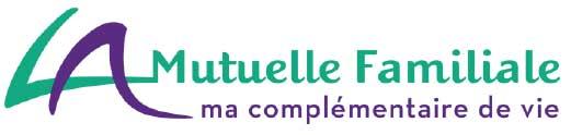 Face � la crise sanitaire, La Mutuelle Familiale ouvre un service de t�l�consultation