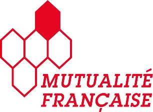La Mutualit� Fran�aise lance�: Place de la Sant� � L�Observatoire