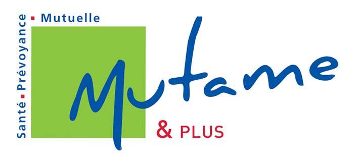 MUTAME & PLUS renforce la protection de ses adh�rents face � la COVID-19