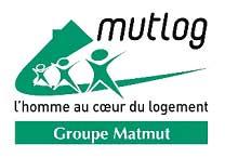 MUTLOG lance une offre de Pr�voyance Des Emprunteurs pour les b�n�ficiaires