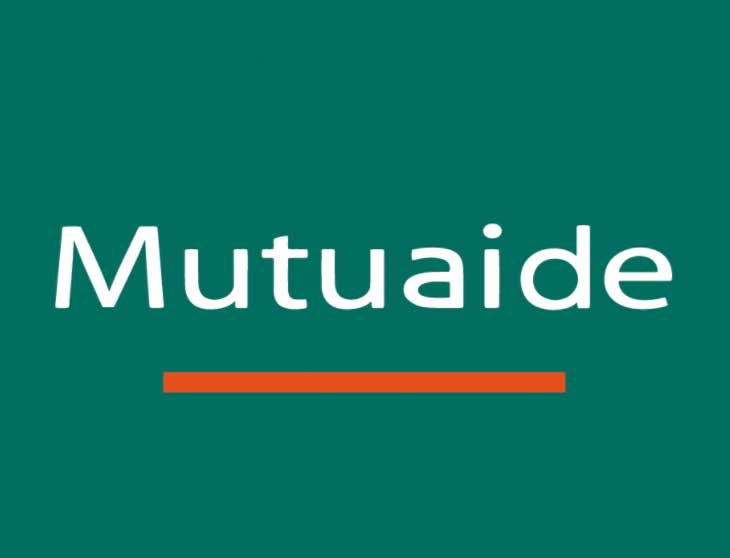 Mutuaide Assistance retient Ad's up Consulting sur le digital
