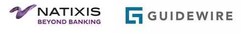 Natixis Assurances choisit plateforme InsurancePlatform de Guidewire