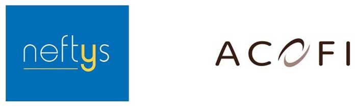 NEFTYS et ACOFI Gestion franchissent le cap des 500M€ apportés aux PME innovantes
