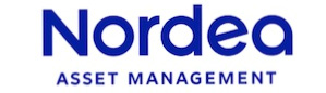 Nordea Asset Management ferme partiellement le fonds Nordea 1 - Global Climate and Environment Fund