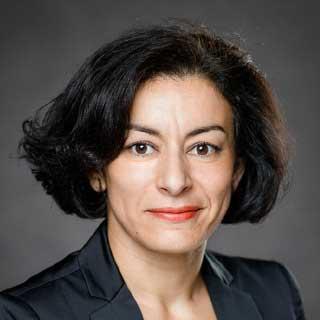 Interview exclusive de Nour Habita (National account manager France de SHRED-IT)