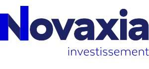 Novaxia Investissement acquiert un immeuble de bureaux � Paris