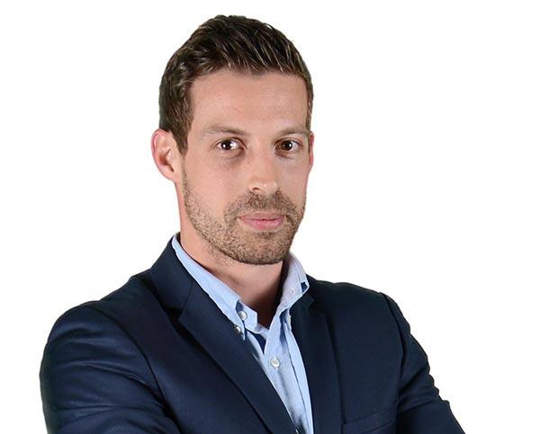 Interview exclusive de Nicolas Sailly (ASSU 2000) : les voitures autonomes