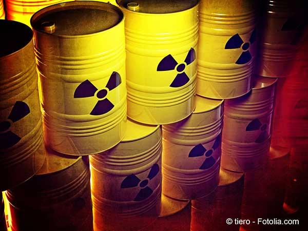Les opposants au stockage de déchets radioactifs de Bure n'ont pas eu le dernier mot