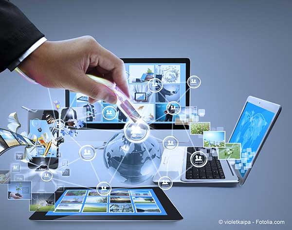 Entreprises : Enjeux et solutions pour réussir des transformations structurelles