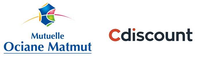 Cdiscount et la Mutuelle Ociane Matmut renforcent leur partenariat