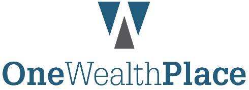 La Fintech OneWealthPlace l�ve 1 million d�euros