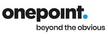 Onepoint accompagne Bpifrance