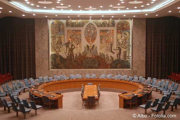Le pacte sur les migrations approuvé à Marrakech ne fait pas l'unanimité